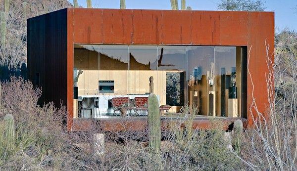 Dreamy Home in Arizona4