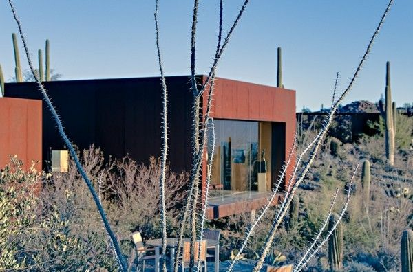 Dreamy Home in Arizona5