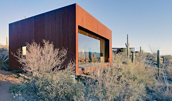 Dreamy Home in Arizona6