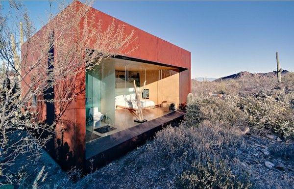 Dreamy-Home-in-Arizona9
