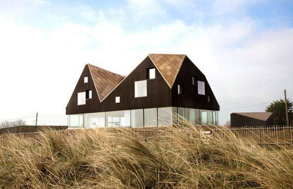 Dune House 5