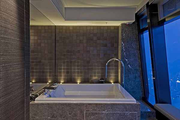 ESPA-Ritz-Carlton-Hong-Kong-Spa-10