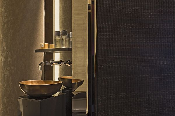 ESPA-Ritz-Carlton-Hong-Kong-Spa-11