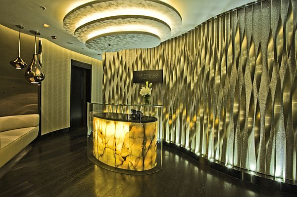 ESPA-Ritz-Carlton-Hong-Kong-Spa-12