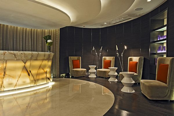 ESPA-Ritz-Carlton-Hong-Kong-Spa-2