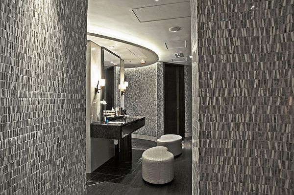 ESPA-Ritz-Carlton-Hong-Kong-Spa-8
