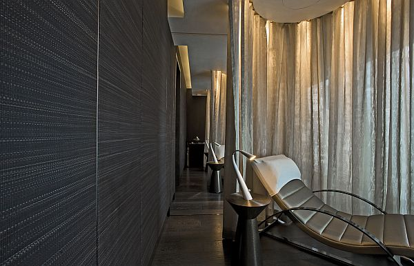 ESPA-Ritz-Carlton-Hong-Kong-Spa-9