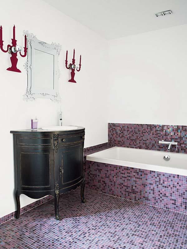 Exquisite French Villa (17)