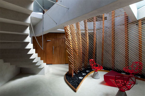 GLEM Offices (8)