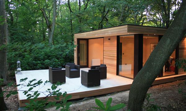 Garden Room Studio (3)