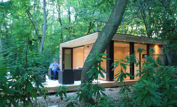 Garden Room Studio (4)