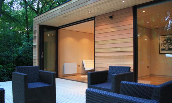 Garden Room Studio (5)