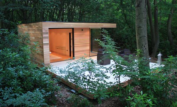 Garden Room Studio (7)