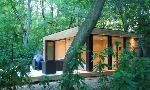 Garden Room Studio (8)