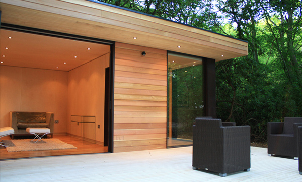 Garden Room Studio (9)