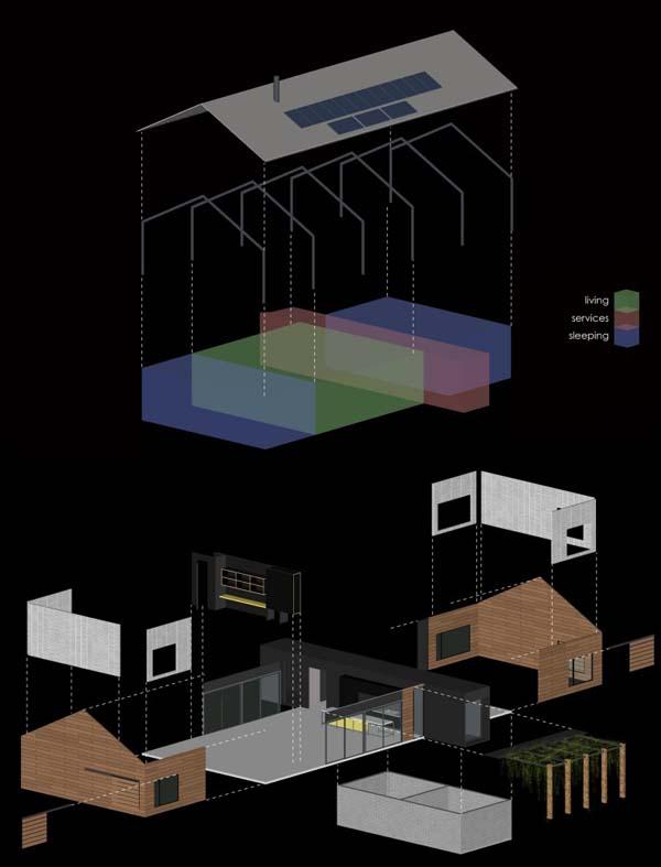 Hill-Plain-House-17