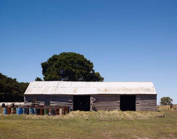 Hill-Plain-House-3