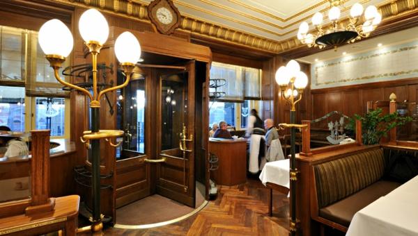 Hotel Schweizerhof (5)