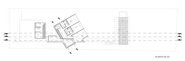 House Among Trees (12)