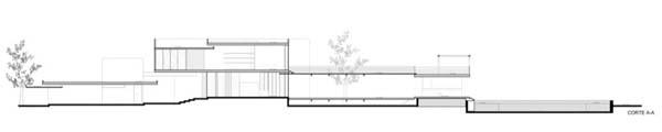 House-Among-Trees-15