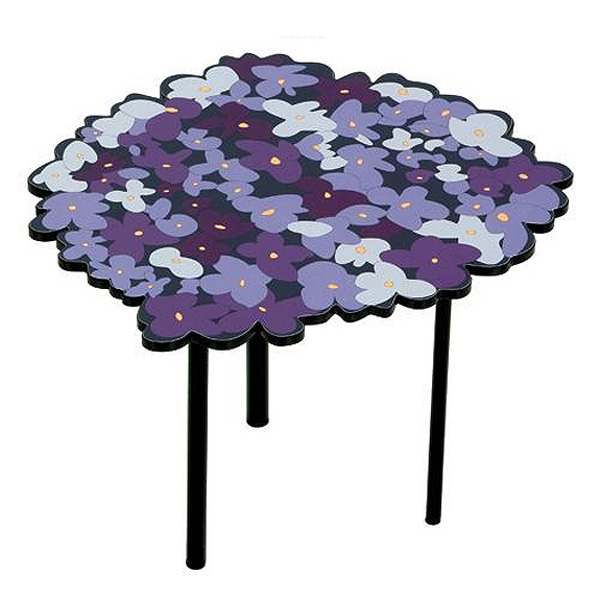 Lomi & Lou Blossoming Tables (2)