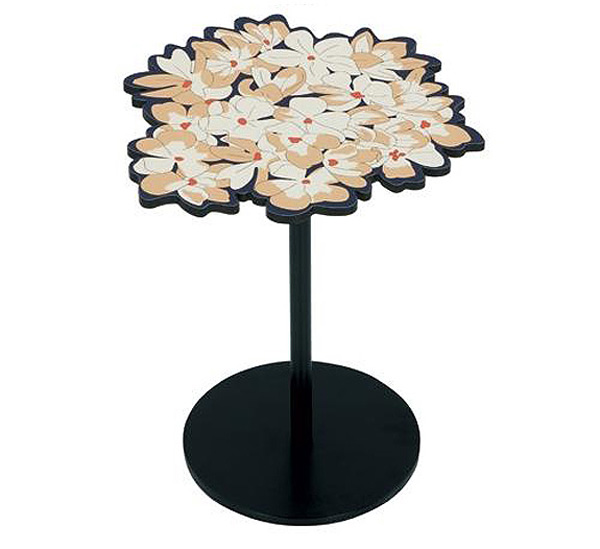Lomi & Lou Blossoming Tables (3)
