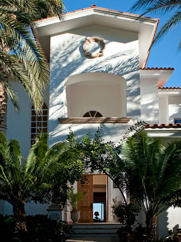 Luxurious-Mexican-Style-Holiday-Residence13