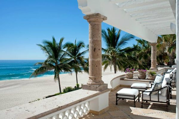 Luxurious-Mexican-Style-Holiday-Residence14