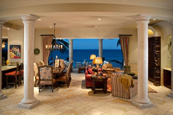 Luxurious-Mexican-Style-Holiday-Residence4