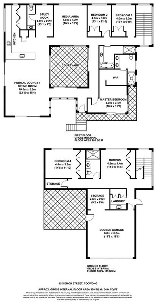 Modern Age Residence8