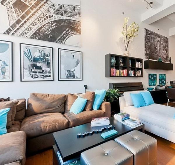 New-York-Loft-Design-4