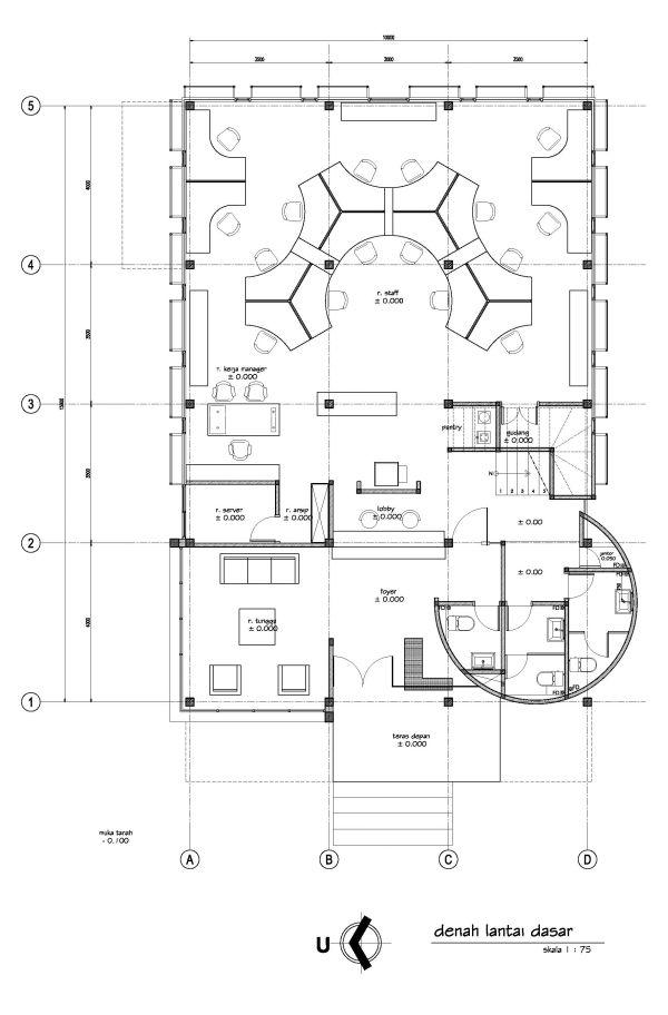 Office-Design-11