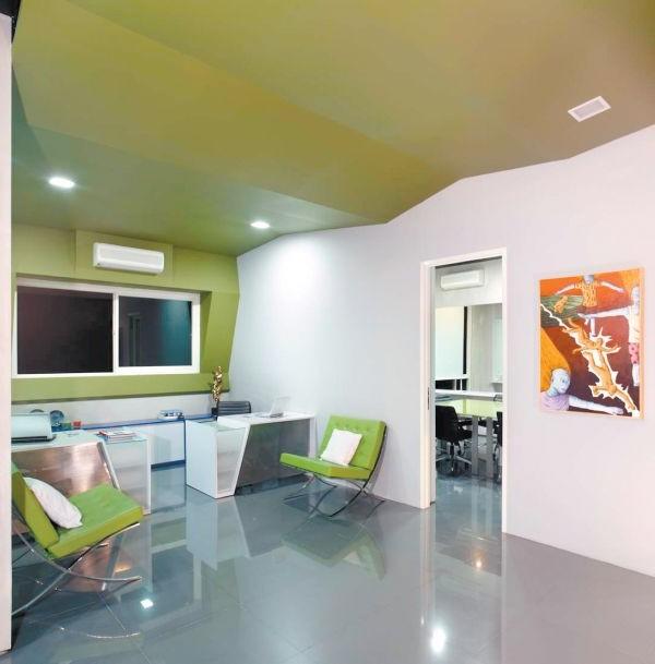 Office-Design-3
