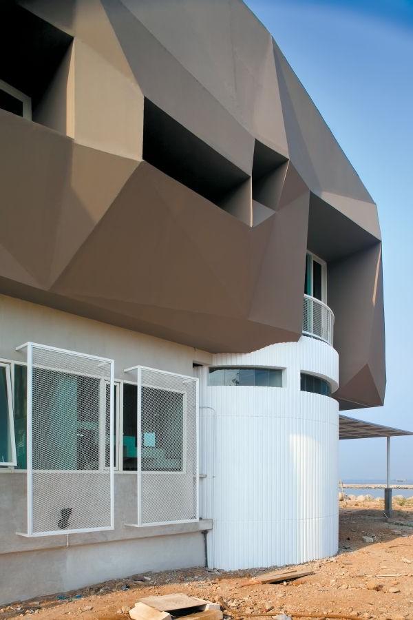 Office-Design-6