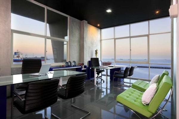 Office-Design-7