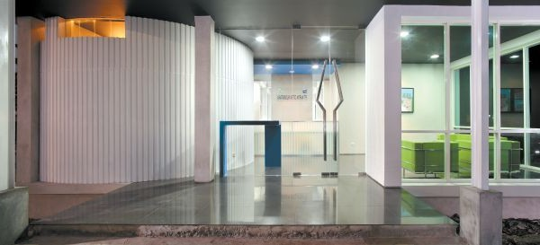 Office-Design-8