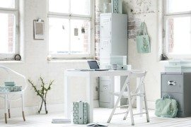Office tips on how to improve your work space