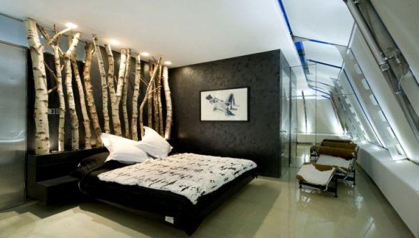 Penthouse by Studio RHE15