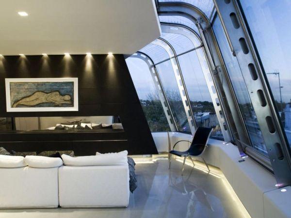 Penthouse-by-Studio-RHE8