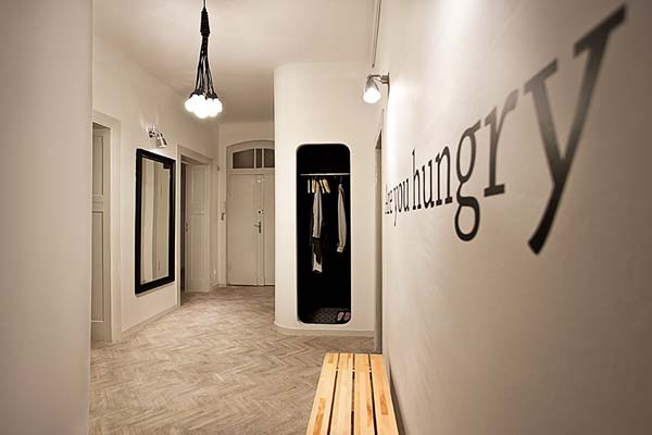 QUOTEL by modelina  Interior design on a budget: QUOTEL by mode:lina