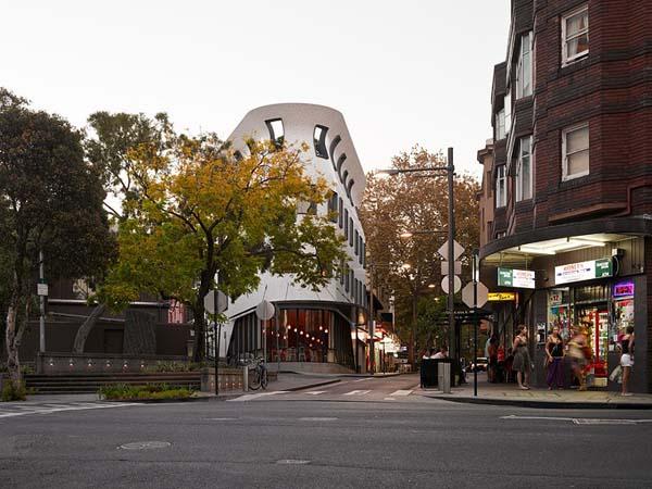 Roslyn Street Bar Restaurant (3)