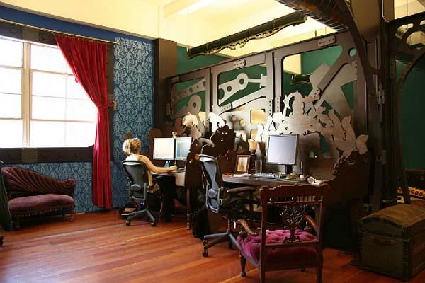 Three-Rings-Office-Interior-Design-11