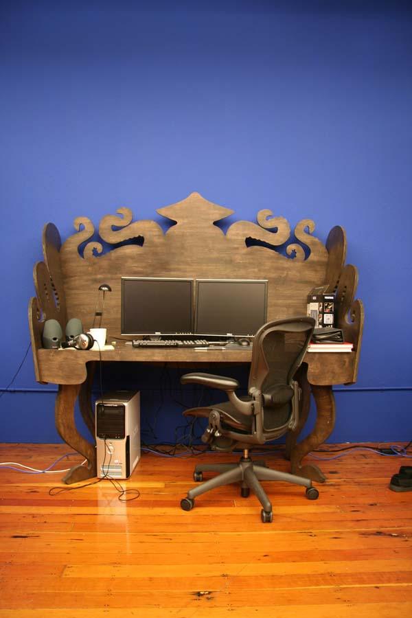 Three-Rings-Office-Interior-Design-20