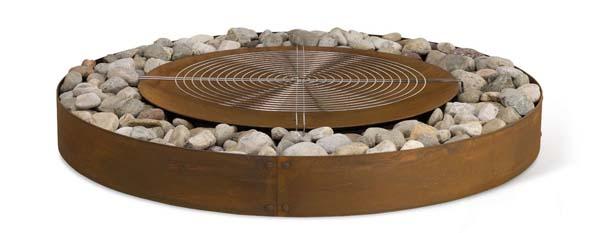 Zen Fireplace (4)