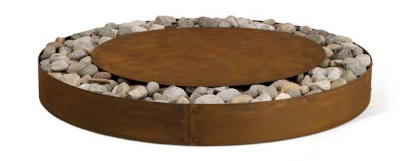 Zen Fireplace (5)