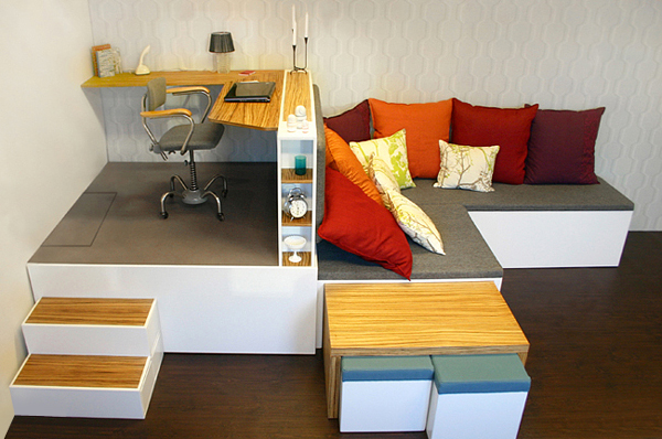 all-in-one furniture set (10)
