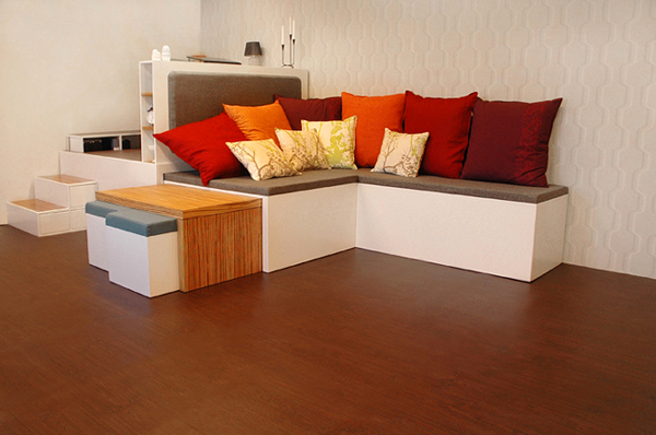 all-in-one furniture set (3)