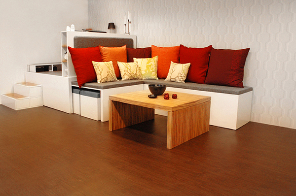 all-in-one furniture set (4)