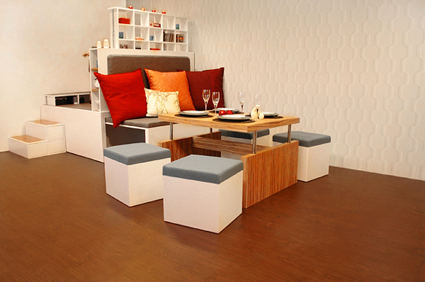 all-in-one furniture set (6)