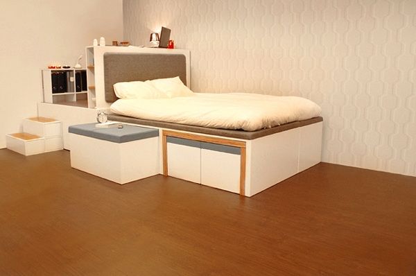 all-in-one furniture set (8)